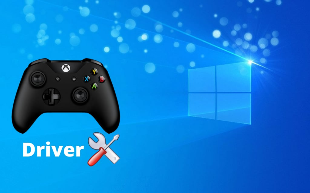 Fix Xbox One Controller Issue